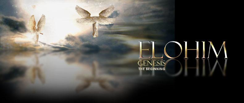 elohim  yahuwah  yahushua  u2013 the calendar of scripture